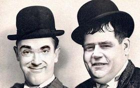 Gordon Brown, Alistair Darling